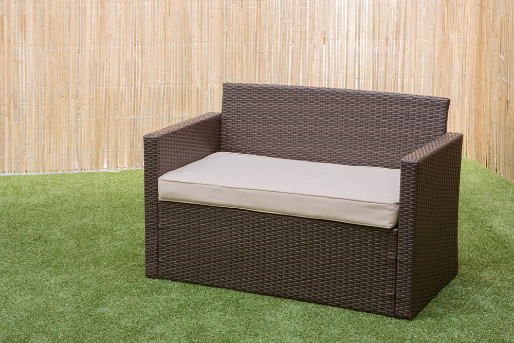 Athena Sofa Set My Rattan Furniture